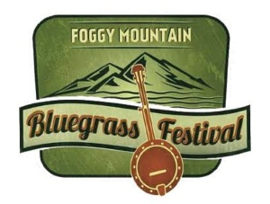 FoggyMountainLogo