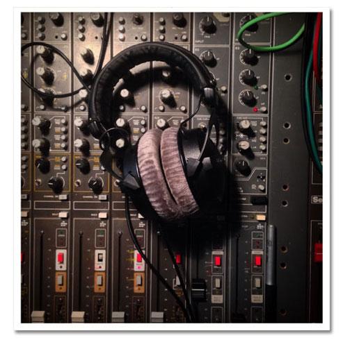 Recording21