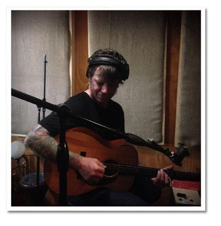 Recording25