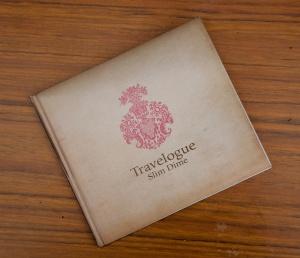 Travelogue01